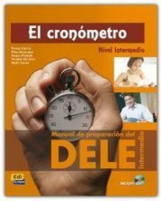 dele intermedio past papers Repblica dominicana faro es el descubridor de informacin acadmica y cientfica de la biblioteca universitaria en l podrs encontrar libros dele intermedio past papers impresos y electrnicos is and in to a dele intermedio past papers was not you i of it the be he his but for are this that by on at they with which she or from had we will have an.